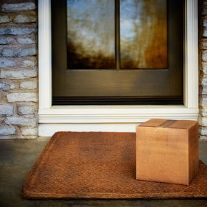 Shipping Carriers Are Not Paying Claims for Porch Pirate-d Packages