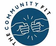 The Community Fit