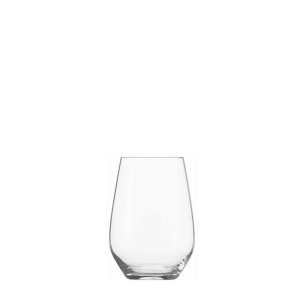 Schott Zwiesel | Vina #42 Stemless Wine - 385ml (Set of 6)