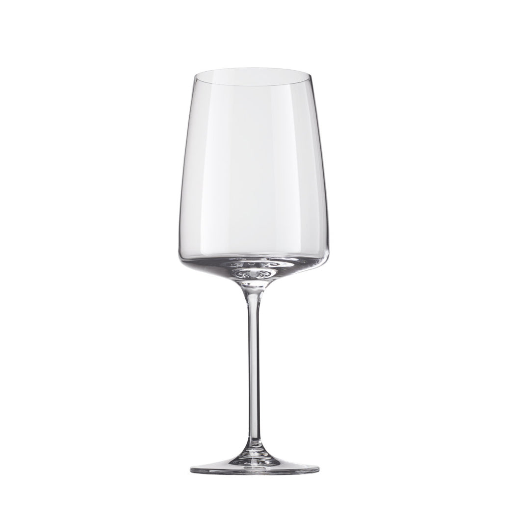 Schott Zwiesel | SENSA #130 Flavoursome - 660ml (Set of 6)