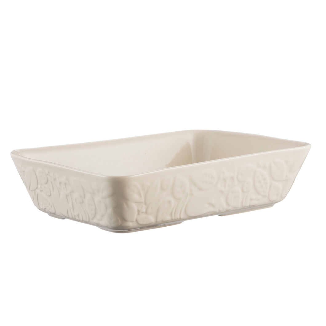 Mason Cash | Rectangle Baker 31cm