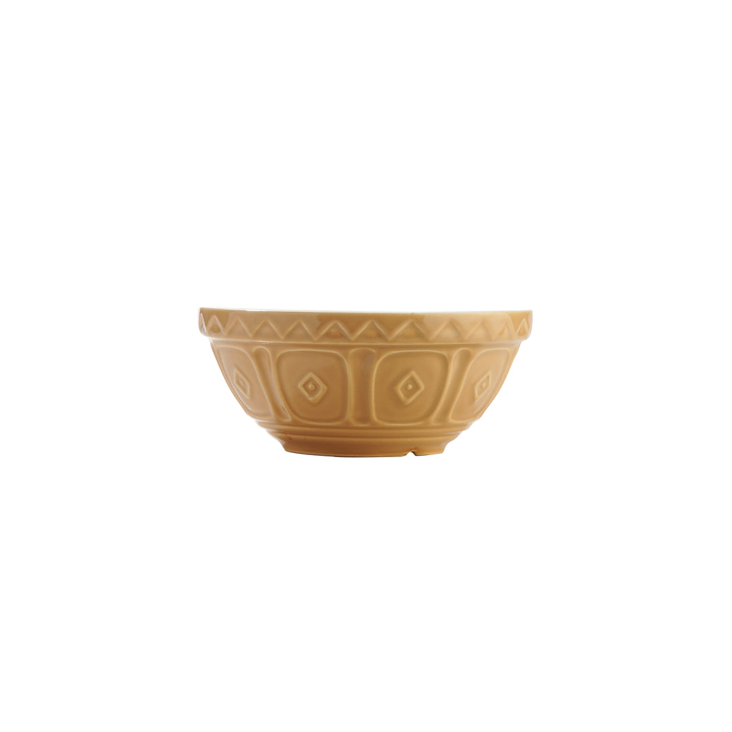 Mason Cash | Mixing Bowl Size 24 240mm