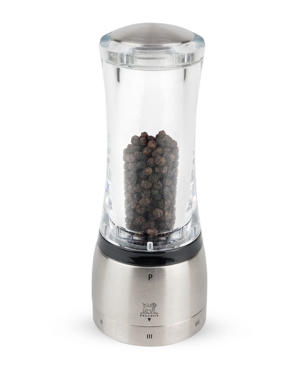 Peugeot | Daman U-Select Pepper Mill 16cm