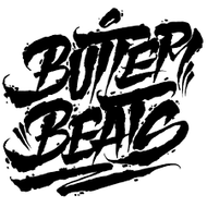 Butter Beats Record Store