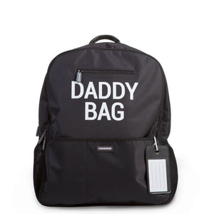 Daddy Bag  - Sac a dos à langer