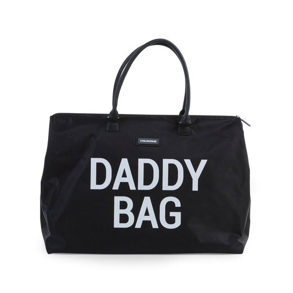 Daddy Bag  - Sac à langer