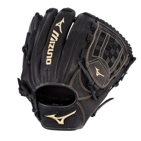 "Mizuno MVP Prime Infield Baseball Glove 12.0"" (Throw Right)"