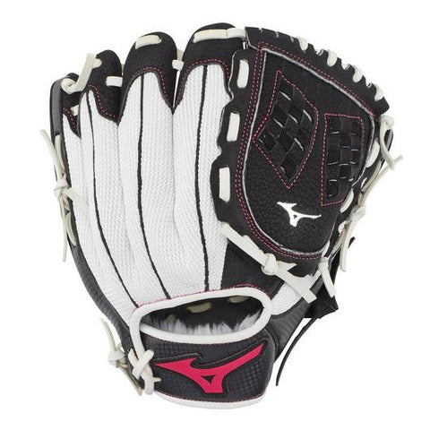 "Mizuno Prospect Finch Series Youth Softball Glove 10"" (Throw Left)"