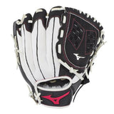 "Mizuno Prospect Finch Series Youth Softball Glove 10"" (Throw Right)"
