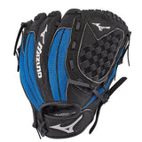 "Mizuno Prospect Series Powerclose Baseball Glove 10.5"" (Throw Right)"