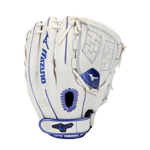 "Mizuno MVP Prime SE Fastpitch Softball Glove 12"" (Throw Right)"