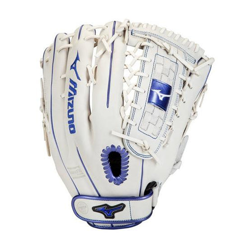 "Mizuno MVP Prime SE Fastpitch Softball Glove 13"" (Throw Right)"