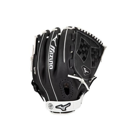 "Mizuno Franchise Series Fastpitch Softball Glove 12"" (Throw Right)"