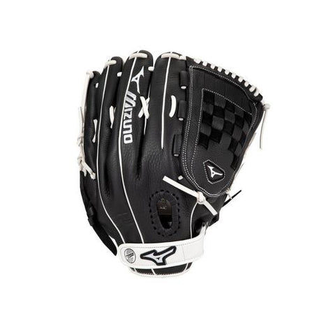 "Mizuno Franchise Series Fastpitch Softball Glove 13"" (Throw Left)"