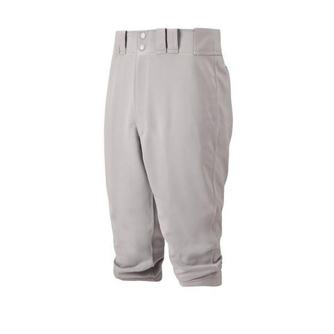 Mizuno Youth Premier Short Pant