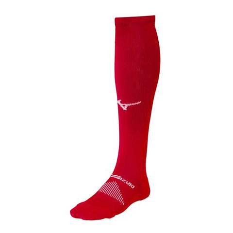 Mizuno Performance OTC Sock