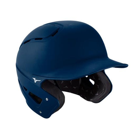 Mizuno B6 Baseball Helmet (Adult - Small/Medium)