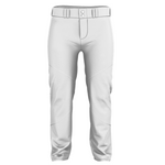 Alleson Youth Premier Baseball Pant