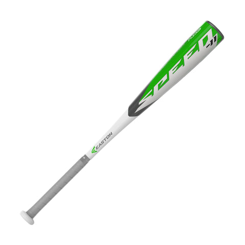 "Easton USSSA One-Piece Aluminum 26"" JBB Bat SPEED (2 5/8"")"