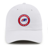 Imperial Performance Homewood Patriots Hat