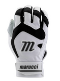 Marucci Signature Youth Batting Gloves
