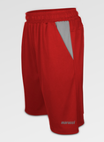 Marucci Boys Performance Shorts