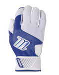 Marucci Youth Crest Batting Gloves