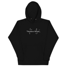 Load image into Gallery viewer, Butterly Hoodie