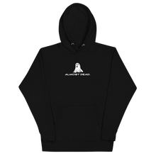 Load image into Gallery viewer, Classic Hamlet Hoodie