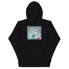 Load image into Gallery viewer, Shopping Cart Hoodie