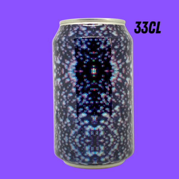 OMNIPOLLO NOISES 5.5° 33CL