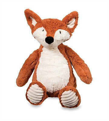 Citta Basil the Fox Toy