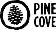 Pine Cove Merch