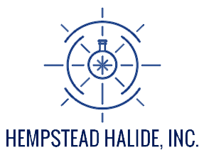 Hempstead Halide