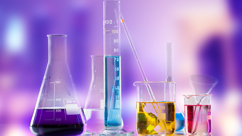 We produce a range of products and supplies for medical and life science laboratories. From health care clinics to government facilities and consumer safety testing sites, we offer the supplies you need to conduct precision research.