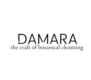 Damara Cleansing