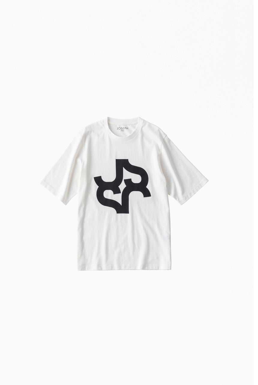 Pack Tee ABSTRACT