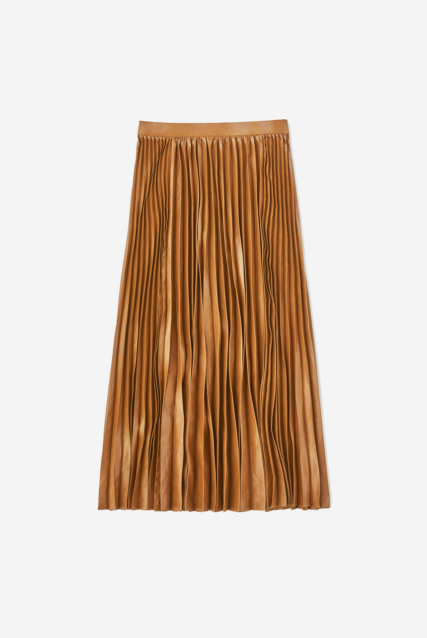 Meribel Skirt