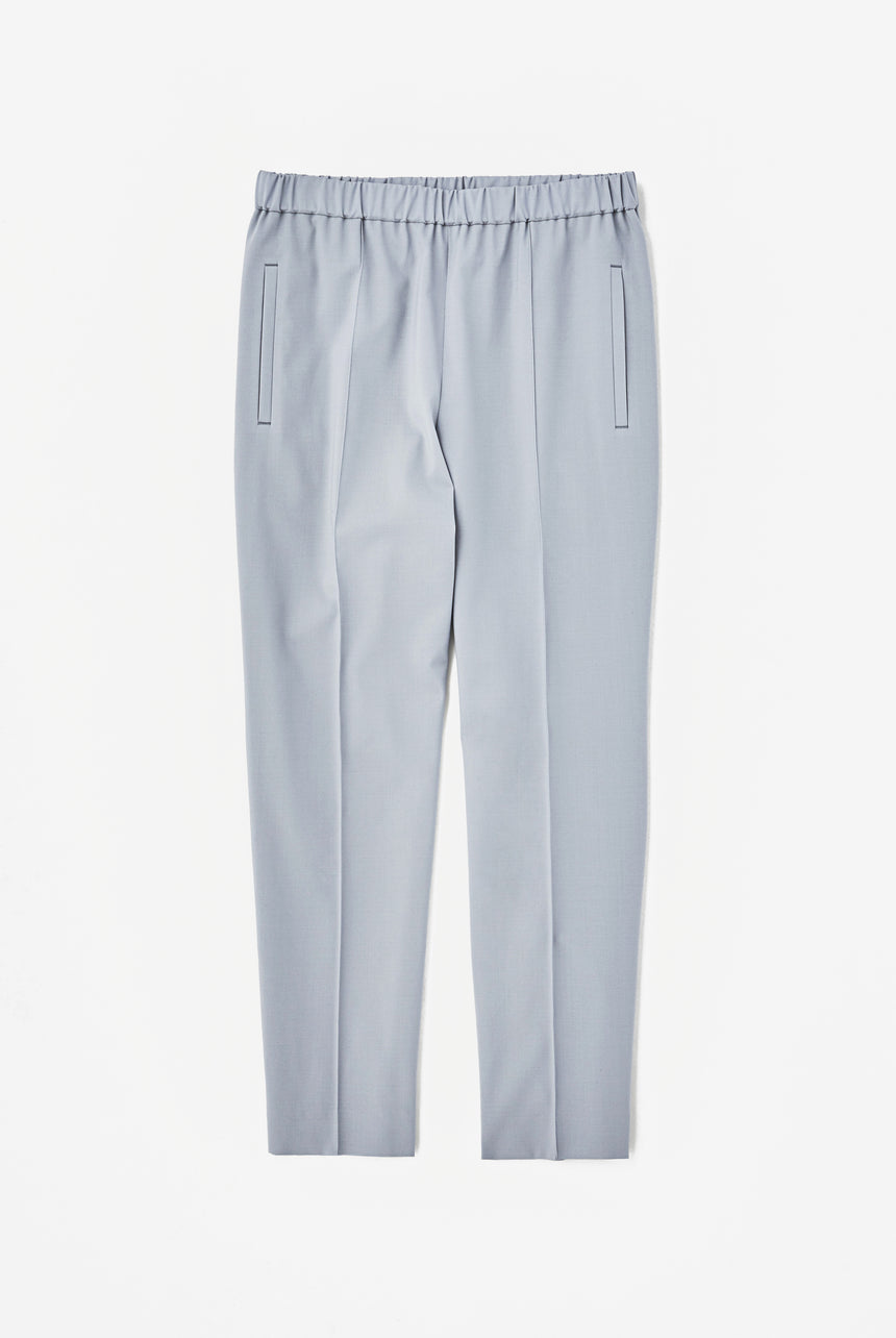 Super Cent Tabo Trousers
