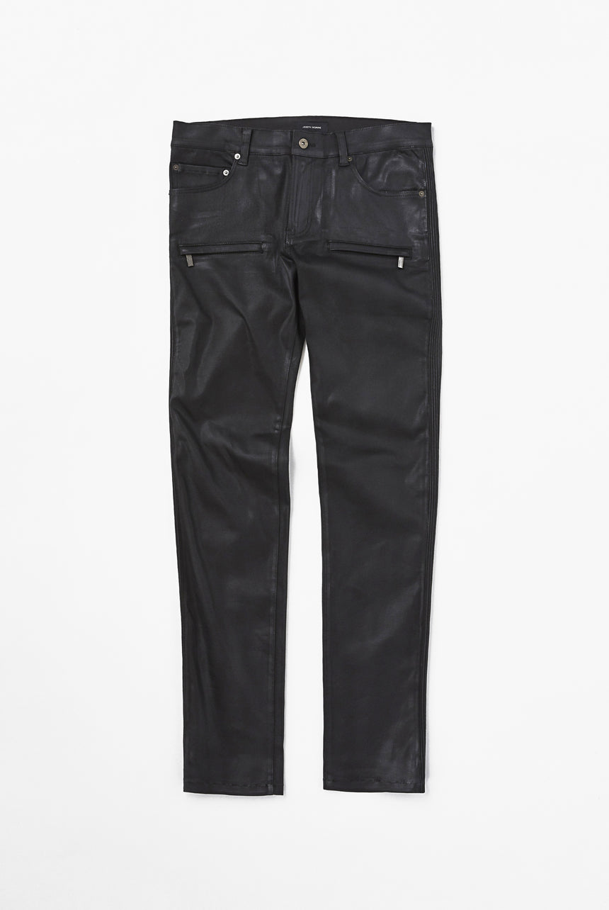 Coating Twill Trousers / STICK