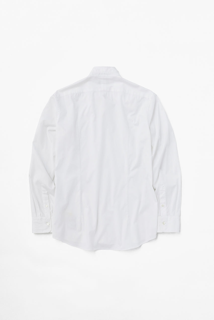 OX Stretch Wing Collar Shirt