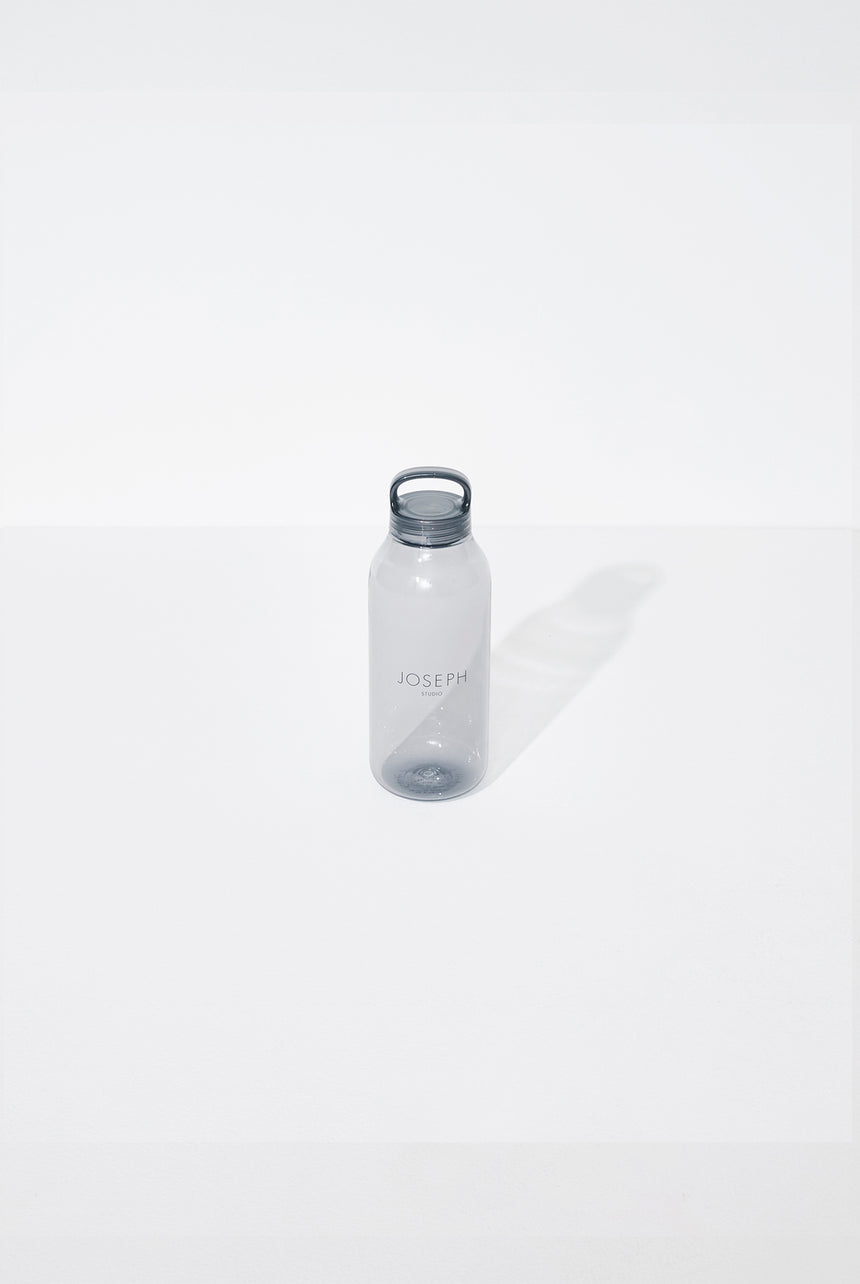 KINTO Water Bottle