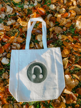 Load image into Gallery viewer, Flippy Mood Tote Bag