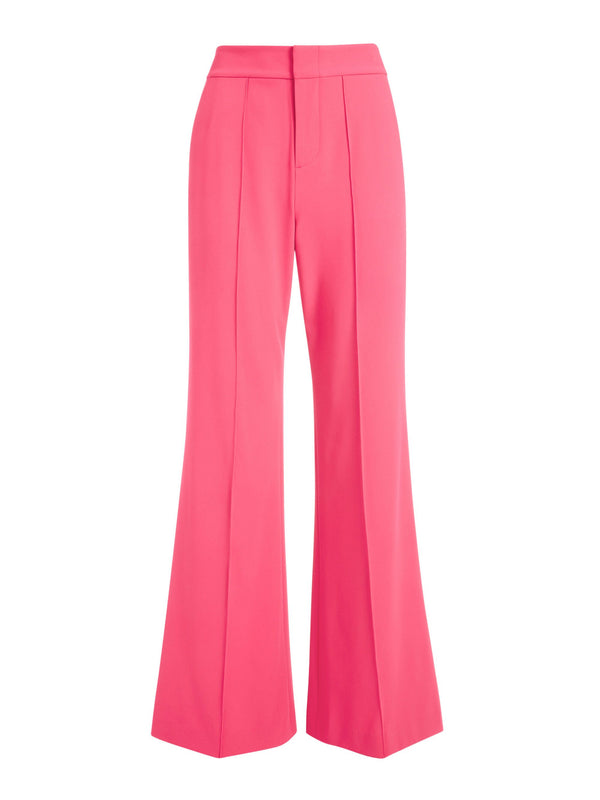 DYLAN HIGH WAISTED WIDE LEG PANT_4