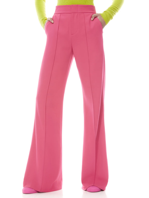 DYLAN HIGH WAISTED WIDE LEG PANT_2