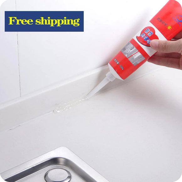 Free Shipping Household Mold Mildew Remover Cleaner Gel Mold Remover Gel