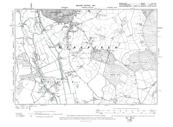 Image Result For Road Maps