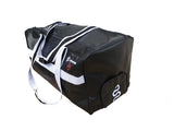 DRYSNAKE hockey referee bag