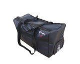 DRYSNAKE ski and snowboard bag