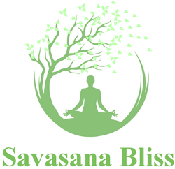 Savasana Bliss